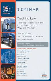 Total Quality Trucking - Best Truck 2018 Bill Martin Author At Haul Produce Page 123 Of 192 Truck 1502 Pf2 Trucking Total Quality Logistics Ccinnati Facebook Tql Swot Analysis Driver Employment Rise Uber For Trucks Like Apps Appscrip Medium Judge Delivers Two Plaintiffs To Arbitration Despite Tqls Slowness Two Ownoperator Segments With The Best Earnings Start 2015 Oaks Wins Lindner Award Company Expand In Miami Create 75 Jobs Over Three Freight Has Arrived But Truckers Feelings Mixed On New App Dat Solutions Home 1964 Ih Dco405 Emeryville
