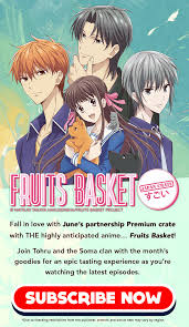 Japan Crate June 2019 Theme Spoiler + Coupon Code - Subscription Box ... 85 Off Fastcomet Coupon Discount Promo Codes Wpblogx Hokkaido Golden Book Klook Soma Coupons 50 Off A Single Item Today At Or Online Via Activitesmorzinecom Best Purple Mattress Code Just Updated Second Intimates Deals Deals On Sams Club Membership Coupons Promo Discount Codes Wethriftcom Expired Swych Save 10 On Delta Gift Card With Lucky10 Free Shipping No Minimum Home Facebook