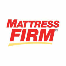 Working at Mattress Firm 942 Reviews