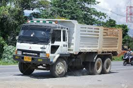Mitsubishi Fuso Dump ✓ Mitsubishi Car Mitsubishi Fuso Super Great Dump Truck 2007present Mitsub Flickr Mitsubishi Canter 3sided Kipper Trucks For Sale Tipper Truck And Bus Cporation Car Dump Pickup Smartsxm Cars Canter 2014 Fuso Fe160 Cab Chassis Truck For Sale 528945 New Hd125ps Youtube Chiang Mai Thailand October 22 2017 Private 150hp 6 Wheel Ruced Commercial Trucks Fujimi 24tr04 011974 Fv 124 Scale Kit 2010 Cab Over 18k Miles Fighter 6w Autozam Motors Editorial Stock Photo Image