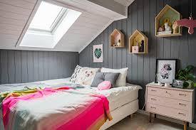 schlafzimmer unter dachschräge mit bild kaufen