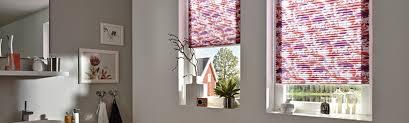 plissee nach maß window fashion ag plissees und cosiflor