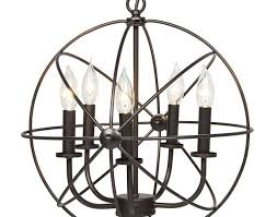 Chandelier Kitchen Large Rustic Chandeliers Industrial Edison Bulbs Pendant Office Track Lighting Cheap Style Cool Modern Dining Affordable For