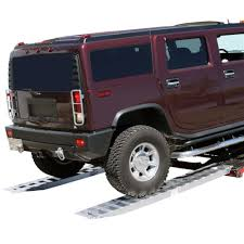 Aluminum Hook End Car Trailer Ramps - 5,000 Lb. Per Axle Capacity ... Car Hauler Truck Usa Stock Photo 28430157 Alamy 2017 Kaufman 3 Hauler Trailer For Sale Schomberg On 9613074 2018 United 85x23 Enclosed Xltv8523ta50s Rondo Show Truck Cversions Wright Way Trailers Serving Iowa What Is A Car Hauler That Big Blog Ins And Outs Of A Car Youtube I Want To Build This Grassroots Motsports Forum Using Flatbed As Shipping Equipment Rcg Auto Logistics Image Result For Used Race Trucks Dodge Crew Cabs Just Because Its Great Looking Peterbilt Carhauler Trucks For Sale Trucks Sale Repo Cars