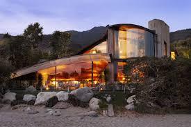 100 John Lautner For Sale Home Jonah Wilson Real Estate Jonah Wilson Hilton Hyland