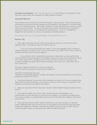 Bank Teller Resume Samples Bank Teller Resume Objective Free ... Bank Teller Resume The Complete 2019 Guide With 10 Examples Best Of Lead Examples Ideas Bank Samples Sample Awesome Banking 11 Accomplishments Collection Example 32 Lovely Thelifeuncommonnet 20 Velvet Jobs Free Unique Templates At Allbusinsmplatescom
