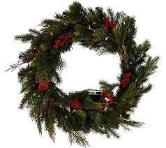 Qvc Christmas Trees Uk by Scott Living U2014 For The Home U2014 Qvc Com