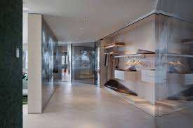 100 Ritz Apartment By COORDINATION CAANdesign Architecture And Home