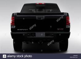 2008 GMC Sierra 1500 Denali In Black - Low/Wide Rear Stock Photo ... Gm Nuthouse Industries 2008 Gmc Sierra 2500hd Run Gun Photo Image Gallery Sierra 3500hd Slt 4x4 Crew Cab 8 Ft Box 167 In Wb Youtube Used Truck For Sales Maryland Dealer Silverado 1500 Concept Flashback Denali Xt Extended Cab Specs 2009 2010 2011 2012 Going All In Reviews Price Photos And Sale In Campbell River News Information Nceptcarzcom Sierra Wallpaper 29 Gmc Hd Backgrounds Gmc Tire And Rims Part Ideas