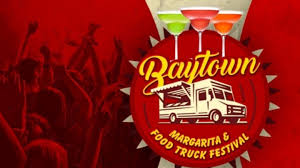 Baytown Margarita & Food Truck Festival Houston Tickets - $6 At ... Truck Race Trophy 2017 Red Bull Ring Tickets More Projekt Raffle Ppf Inc Beer Our Story Free Reserve Now For The Long Beach Tohatruck Event 17 Incredibly Cool Trucks Youd Love To Own Photos Home Convoy In The Park Toughest Monster Tour Returning Salina February Desert Dawgs Custom 2011 Ford F150 Platinum 50l Supercrew 4x4 Erwin Wurm Zkm Food Truck Plaza Dtown Disney Orlando Vacation Packages Blog Bandit Big Rig Series Semi Racing See Results Find Light Ticket Lawyer Nyc Attorney Upstate Ny