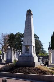 mairie didier au mont d or monument à didier au mont d or les monuments aux morts