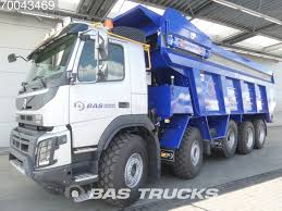 New VOLVO FMX 540 10X4 33 M³-Dumper-Pusher-55-Ton-Payload Euro 6 ... Intertional S Series Wikipedia Moxy 321 4x4 10 Ton Dump Truck Youtube 1971 Jeep M817 Five Ton Dump Truck Item G2306 Sold Apri Q345 Material Heavy Duty Dump Truck Wheels 371hp Lhd 25 Cbm Trucks Rental Disposal Services Experienced Earthwork Man Tgs 8x4 Halfpipe Drinkuthdhs Diecast Colctables Inc Trailers Models J Trailer Manufacturers Sales Gmc For Sale N Magazine China Sino Tipper 2130ton Howo 6x4 Wheeler Latest 64 Trucksupply Beiben Dumperiben 30 Ton Eastern Surplus