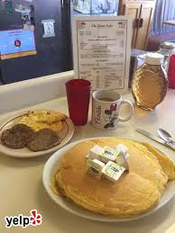 Machine Shed Des Moines Breakfast Hours by Iowa U0027s Best Breakfasts
