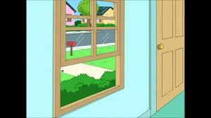 100 Family Guy House Plan Stupid Fly