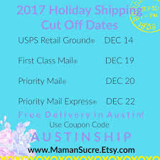 Aggiornamenti Di MamanSucre Su Etsy Etsy Fee Increase Frustrates Shop Owners Who May Look To New Tutorials Free At Techboomers Coupon Code Darty How Get Multiple Coupon Inserts For Free Eve Pearl 2018 Outdoor Playhouse Deals Codes And Promotions Makery Space Codes Canada Freecharge Vintage Seller Encyclopedia Aggiornamenti Di Mamansucre Su Current Cricut Deals Thrifty Thriving Live Paper Help Discount Hire Coent Writer Create Handmade Community Amazon Forums
