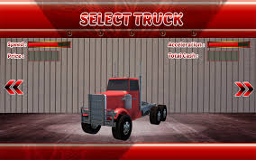 Car Transporter Big Truck 2015 - Revenue & Download Estimates ... Hot Wheels Monster Jam Giant Grave Digger Vehicle Big W Regarding Truck Hero 2 Damforest Games Bike Transport 3d Digital Royal Studio Bigtivideosonwheelscharlottencgametruck Time Grand Theft Auto 5 Rig Driving Gameplay Hd Youtube Download 18 Wheeler Simulator For Android Mine Express Racing Online Game Hack And Cheat Gehackcom Driver Fhd For Android 190 Download Car Transporter 2015 Revenue Timates Spintires Awesome Offroading Needs Your Support Trucks 280 Apk Games