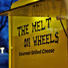 The Melt On Wheels Melt Food Truck Idle Hands Craft Ales Shop Home Facebook Arctic Trucks Found A New Route Across Antarctica Melt The Ultimate Paula Thomas Flickr Melted Madness West Palm Beach Roaming Hunger Menu Find Your Favorite Birmingham Food Truck With New Mobile App Alcom Championship In Providence Ri Help The Your Storm Drain City Of Spokane Washington Complete Final Roster Trucks For Warz Bdnmbca