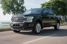 2019 F-150 Limited Gains High-Output EcoBoost V6 Making It The Most ... 2016 Ford F150 Trucks For Sale In Heflin Al 2018 Raptor Truck Model Hlights Fordca Harleydavidson And Join Forces For Limited Edition Maxim Xlt Wrap Design By Essellegi 2015 Fx4 Reviewed The Truth About Cars Fords Newest Is A Badass Police Drive 2019 Gets Raptors 450horsepower Engine Roadshow Nhtsa Invesgating Reports Of Seatbelt Fires Digital Hybrid Will Use Portable Power As Selling Point 2011 Information Recalls Pickup Over Dangerous Rollaway Problem