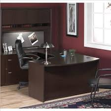 Realspace Broadstreet Contoured U Shaped Desk Dimensions by 11 Best Home Work Office Space Images On Pinterest Work Office