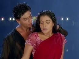 our favourite dialogues from kuch kuch hota hai filmfare