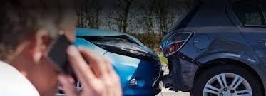 Philadelphia Car Accident Lawyers | PA Auto Claims Process What Causes Truck Drivers To Get Into Accidents In Pladelphia Rand Spear Auto Accident Attorney Helps Truck Lawyers Free Csultation Munley Law Reaches 19m Settlement Accidents Pa Nj Personal Injury Green Schafle Claims De And New Jersey Lawyer Discusses Entry Level Driver Avoid A Semitruck This Thanksgiving Tips For Avoiding Moving Reading Berks County Septa Reiff Bily Firm Pennsylvania Stastics Victims Guide