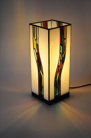 Duffner And Kimberly Lamps by 2343 Best Lamps Images On Pinterest Stained Glass Lamps Tiffany