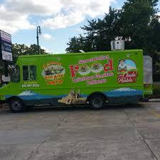 100 Food Trucks Minneapolis Que Chula Es Puebla Roaming Hunger