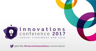A Translational Innovation Forum Ppt 2017 Innovations In Cancer Treatment And Care Conference Cancer