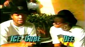 Ice Cube - On Pump It Up With Dee Barnes - YouTube Sista Dee Barnes Heres Whats Missing From Straight Outta Compton Me And The Dr Dre Opens Up About Assault In The Defiant Ones 22 Class Of 2018 Junior Year Hlights Youtube Beatings By Byron Crawford Medium Reportedly Threatens To Sue Sony Over New Biopic Michelle Surving Tells Untold Story Of Dres Assault On Was Once Included In Pictures Celebrities Night I Was Out My Fucking