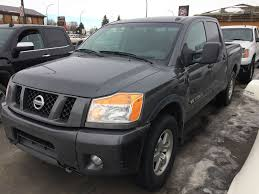 Used 2008 Nissan Titan 4 Door Pickup In Lethbridge AB L Japanese Used Mini Trucks Kei Truck Van Toyota Nissan For Sale Reviews Pricing Edmunds 2014 Nissan Frontier S For Sale In West Palm Fl 90743 Dealer Vacaville Ca Cars Of 2006 Xtrail Xe Kamloops Red Sea Auto 2017 Titan Sv Crew Dump 1991 Buy Trucksdump Ud Make V8 25t Japan Hino 500 64 40t Frontier Research New Models Motor Trend Canada