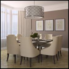 Havertys Furniture Dining Room Sets by Havertys Dining Room