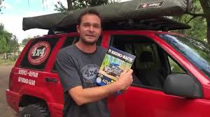 Rhino-Rack's Foxwing Awning Review - YouTube Rhino Rack 2500 Series Roof Bag Backbone Jk Mobileflipinfo Foxwing Awning Shade Automotive Accsories Canopy Car Suppliers And Manufacturers At Gobi Support Brackets Jeep Jk Amazoncom Rhinorack Usa 31200 Right Hand Extension Side Wall Mount 31100foxwawning07jpg Tapered Zip Outfitters Full Enclosure On M416 Page 2 Expedition Portal Gobi Stealth Yakima Adapter Ih8mud Forum