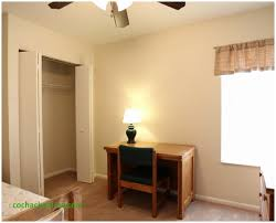 One Bedroom Apartments Athens Ohio by One Bedroom Apartments Athens Ohio Home Design