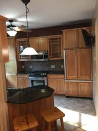 3 Bedroom Apartments Milwaukee Wi 3 bedroom apartments milwaukee wi 3314 n 2nd st 4 for rent