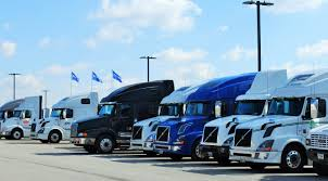 Best Truck Driving Schools In Nj Open A Can Of Realism Before Ing ... Cdl Truck Driving Schools Nj 8777860223 Traing School In Nj Best Image Kusaboshicom Trucking Companies That Pay For Cdl Patterson High Takes On Driver Shortage Supply Chain 247 Toy Company Digs In As It Hopes For A Hit Ezwheels Drivers Life And Baylor Join Our Team Professional Institute Home Master Morristown A Little Backing Tip The Dmv Testing Page 1 Ckingtruth Forum Express Can New Get Every Night