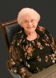 Irene Barnes Sessa Obituary - Charter Funerals Dwbfhs Blog Just Another Wordpresscom Weblog Page 46 Innocent Man Freed From Jail Honors Ken Thompson At Funeral New Mary Barnes Hutchings Mockler Funeral Home Obituary Of Jack Miller David W Serving Coffe Bean And Sons Woodard Charlotte North Carolina Legacycom Sacred Obituaries Homes Dwbfh 56 Ccheadlinercom Planning A Cremation Clayton Nc Kggf 690 Am