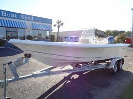 The Boatshed Inc Georgetown Sc by New 2018 Bulls Bay 2200 Georgetown Sc 29440 Boattrader Com