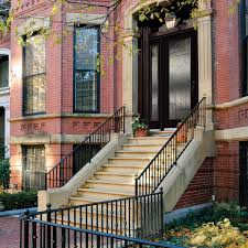 Average Cost To Paint Exterior House Trim