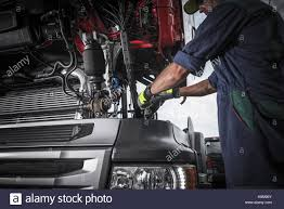 Repairing Broken Semi Truck Tractor Engine. Caucasian Trucks Stock ... Modern Semi Truck Problem Diagnostic Caucasian Mechanic Topside Creeper Ladder Foldable Rolling Workshop Station Army Apk Download Free Games And Apps For Simulator 2015 Lets Play Ep 1 Youtube 5 Simple Repairs You Need To Know About Mobile New Braunfels San Marcos Tx Superior Search On Australias Best Truck Mechanic Behind The Wheel Real Workshop3d Apkdownload Ktenlos Simulation Job Opening Welder Houghton Lake Mi Scf Driver Traing Servicing Under A Stock Image Of Industry Elizabeth In Army When Queen Was A