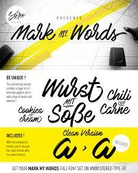 Cinzel Decorative Bold Ttf by Lost In Wild Fontlost In Wild Font Fonts U0026 Typography