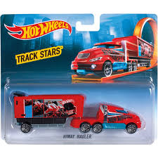 Hot Wheels Track Trucks - Assorted* | BIG W Hot Wheels Turbo Hauler Truck Shop Hot Wheels Cars Trucks Hess Custom Diecast And Gas Station Toy Monster Jam Maximum Destruction Battle Trackset Ramp Wiki Fandom Powered By Wikia Lamley Preview 2018 Chevy 100 Years Walmart 2016 Rad Newsletter Poll Times Two What Is The Best Pickup In 1980s 3 Listings 56 Ford Matt Green 2017 Hw Hotwheels Heavy Ftf68 Car Hold Boys Educational Mytoycars Final Run Kenworth