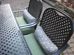 Suncoast Patio Furniture Replacement Cushions by Replacement Webbing For Patio Chairs Patio Outdoor Decoration