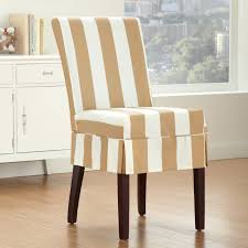 Exciting Large Dining Chair Covers Applied To Your House Design Extra Seat