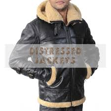 Bomber B3 Ivory Sheepskin Fur Leather Jacket With Hoodie Goth Geek Goodness Winter Soldier Hoodie Tutorial Leather Jacket Ca Civil War Lowest Price Guaranteed Bucky Barnes Hoodie Costume Captain America My Marvel Concepts Album On Imgur The 25 Best Mens Jackets Ideas Pinterest Nice Mens Uncategorized Cosplay Movies Jackets Film Tv Tropes Vest Bomber B3 Ivory Sheepskin Fur With