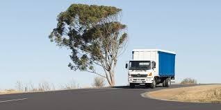 How Your Business Could Be Linked To The Cape Town Water Crisis ... Blue Truck Hannah Burch Little Blue Truck Birthday Party The Style File Big Vector Illustration Stock Of Trucks Christmas Karjaa Finland October 25 2014 Volvo Fh Semi Pickup Best Buy 2018 Kelley Book New 2019 Ford Ranger Midsize Back In The Usa Fall Fileblue Truck Sky Background Largejpg Wikimedia Commons Vehicles On Stand Daf Nv How Your Business Could Be Linked To Cape Town Water Cris Monster Cartoon 1 For Kids Youtube Vilkik Lvo Fm 380 4x2 Veb Euro 5 Nltruck Pardavimas I