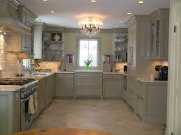 Omega Dynasty Cabinets Sizes by Dynasty Kitchen Cabinetry Photo Gallery Omega Cabinetry Studio41