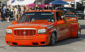 Low Cadillac Escalade Dually Pickup Wallpaper | 1950x1214 | 367978 ... Cadillac 25 Dreamworks Motsports Pickup Truck 2017 Best Of The Han St Feature Chevy 2015 Cadillac Escalade Ext Youtube 1955 Chevrolet 3100 Custom Ls1 Restomod Interior For 2012 Escalade Ext Specs And Prices Used For Sale Resource 1948 Genuine Article 1956 Intertional Harvester Sale Near Michigan Ii 2002 2006 Outstanding Cars 2003 Overview Cargurus In California Cars On Buyllsearch 2019 Inspirational Silverado
