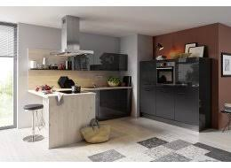 küche u küchen traumküchen in warendorf die küche