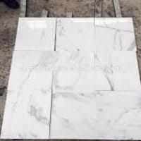 24x24 Black Granite Tile by White Granite Tile Flooring Home Flooring Ideas