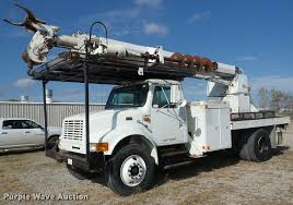 1999 International 4700 Digger Derrick Truck | Item J8706 | ... Digger Derricks For Trucks Commercial Truck Equipment Intertional 4900 Derrick For Sale Used On 2004 7400 Digger Derrick Truck Item Bz9177 Chevrolet Buyllsearch 1993 Ford F700 Db5922 Sold Ma Digger Derrick Trucks For Sale Central Salesdigger Sale Youtube Gmc Topkick C8500 1999 4700 J8706